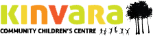 Kinvara Children's Community Centre